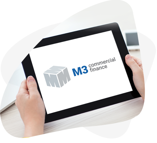 M3 Commercial Finance Manchester City Centre business finance specialists