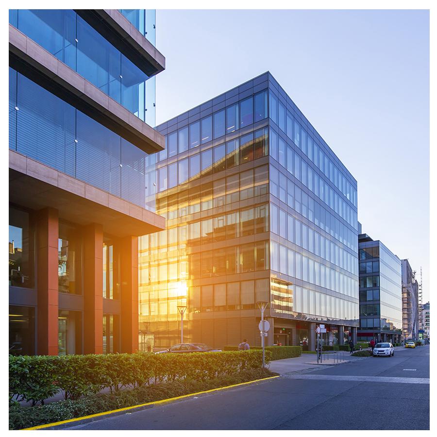 property development finance manchester M3 Commercial Finance