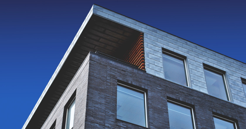 How to get 100% property development finance funding
