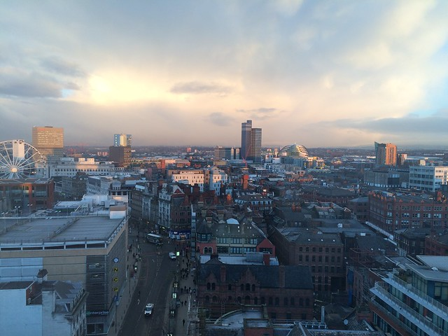 manchester property investment liverpool property sales