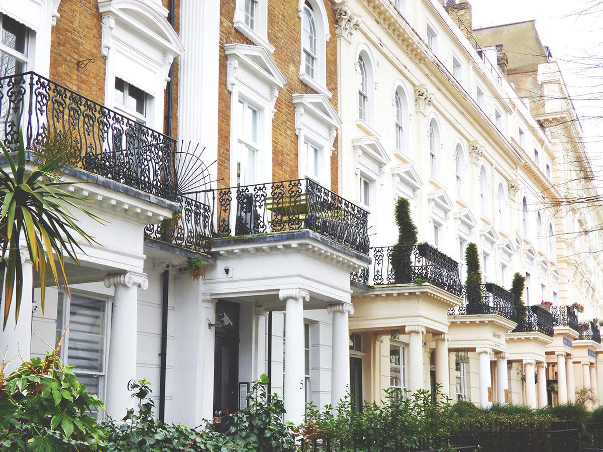 When to buy below market value properties in the UK 2019 seasonal property trends UK