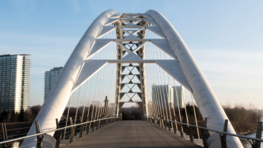 Guide to Bridging Loans: How does bridging finance work? Property Finance Manchester