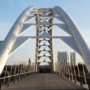 Guide to Bridging Loans Part 1: How does bridging finance work?