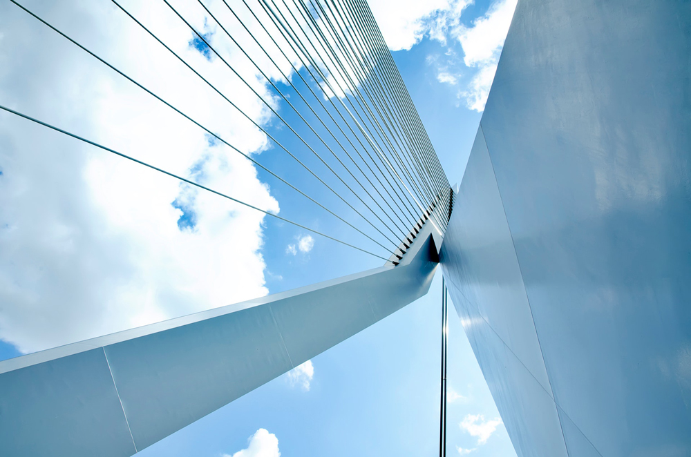 how to get a bridging loan manchester