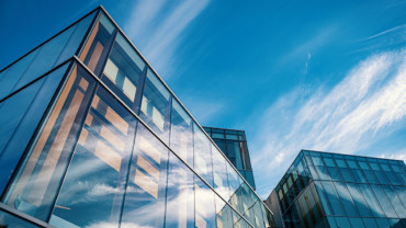 coronavirus advice for property investors and landlords