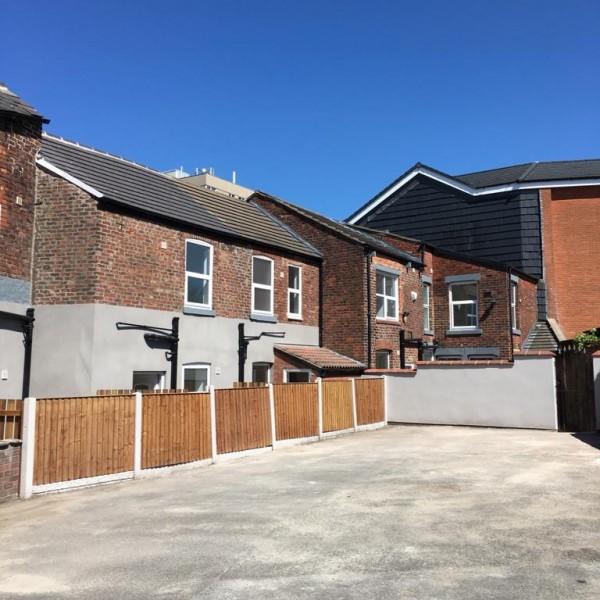 reynold street hyde below market value property portfolio